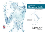 International Asia Showering Guide