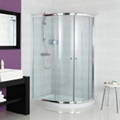 Haven Shower Enclosures