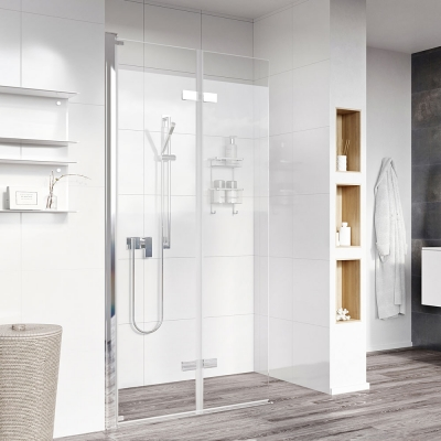 Decem Shower Enclosures